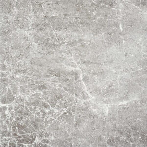 Azulejo porcelánico albury gray 60x60