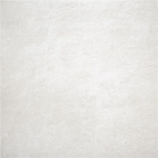 artic ice grey 60x60