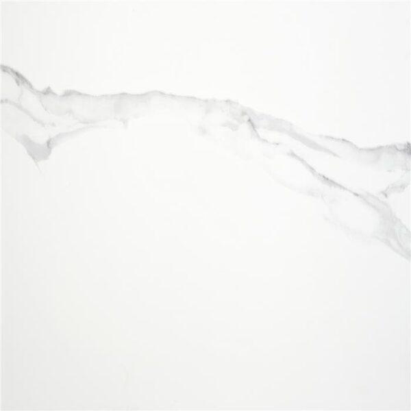 Azulejo porcelánico duomo blanco 60x60