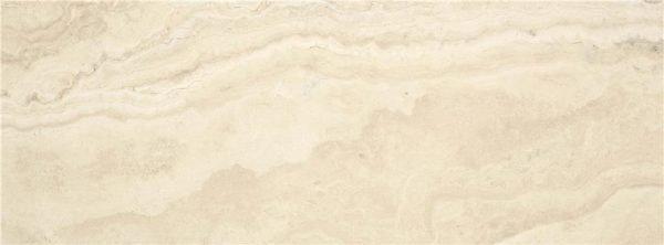 Azulejo porcelánico moonstone beige 30x60