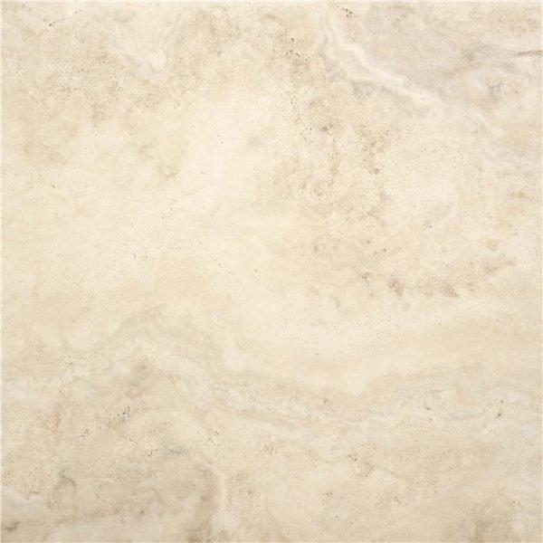 Azulejo porcelánico moonstone beige 60x60