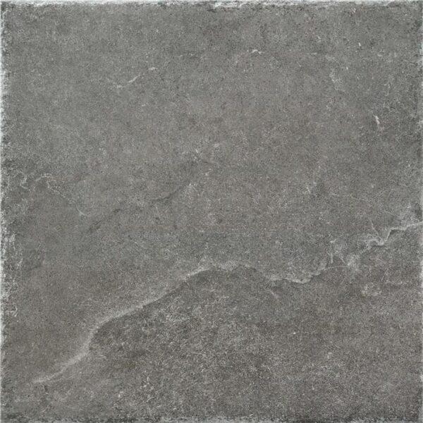 pulse antique graphite 60x60