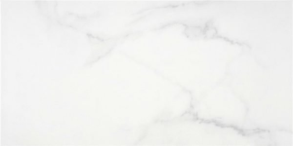 Azulejo porcelánico purity white 30x60