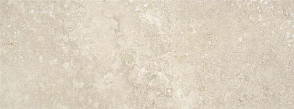 Azulejo porcelánico rockstone beige 30x60