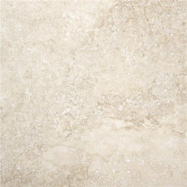 Azulejo porcelánico rockstone beige 60x60