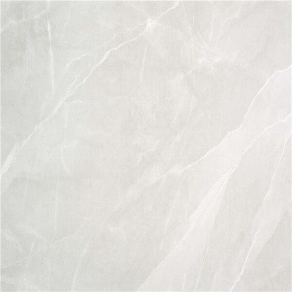 Azulejo porcelánico tango pearl 60x60