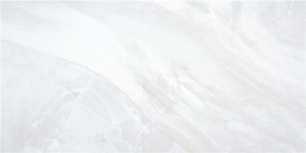 Azulejo porcelánico diva pearl 60x120
