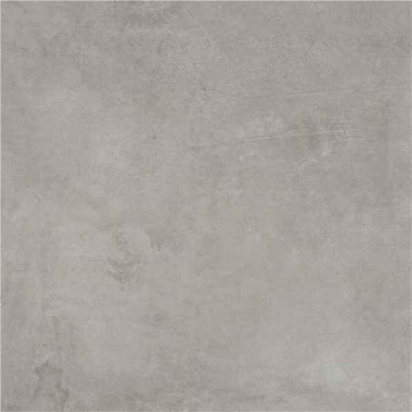 elementi grey 75x75