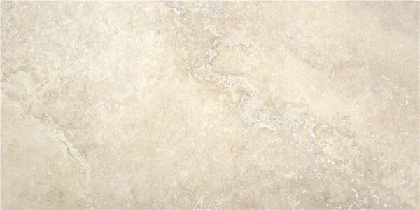 Azulejo porcelánico rockstone beige 60x120