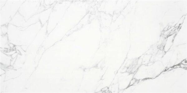 Azulejo porcelánico sabine white 60x120