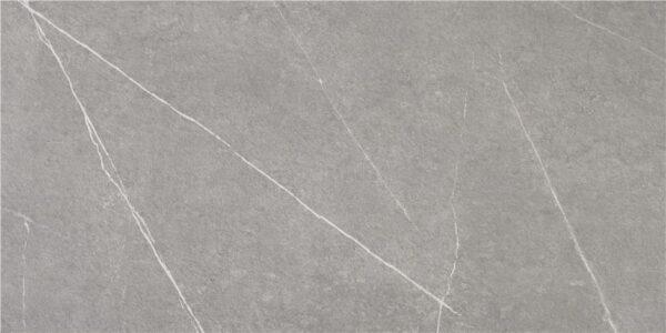 Azulejo porcelánico tactile grey 60x120