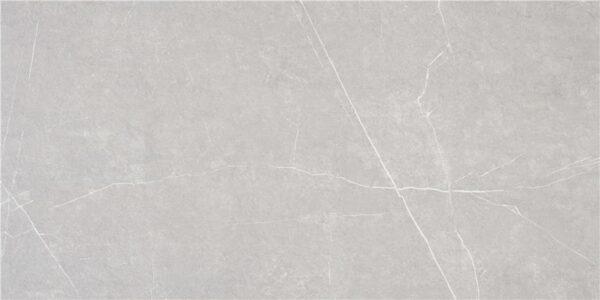 Azulejo porcelánico tactile pearl 60x120